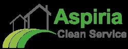 Aspiria Clean Service
