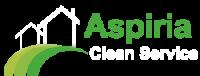 Aspiria-w